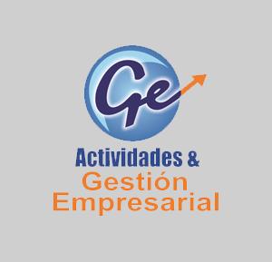 AIRE ACONDICIONADO TestimonialWeather_GE