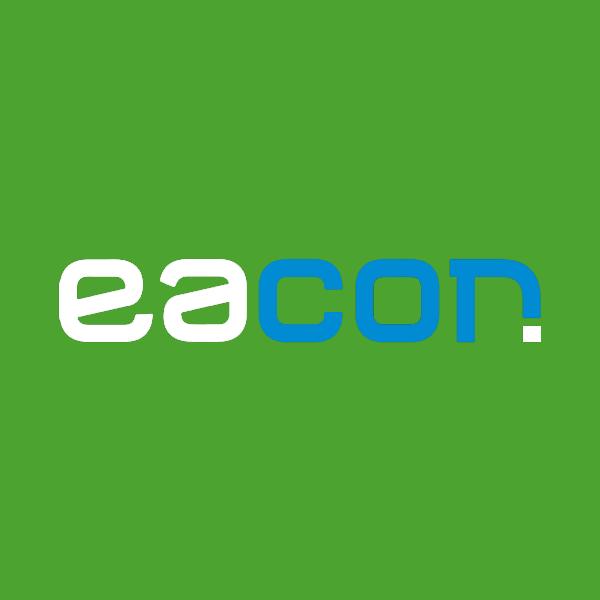 EACON_LOGO_WEATHER